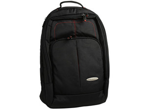 Mochila TechZone Fly para Laptop de hasta 16""