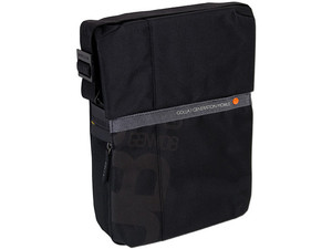 G Bag Golla Cooper para Tablets y Netbooks  de hasta 11