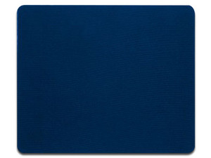 MousePad Brobotix ultradelgado. Color Azul.