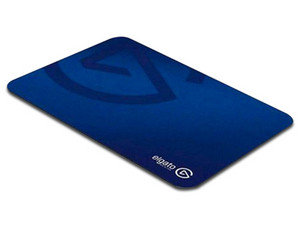 Mouse Pad Gaming Elgato, 400 x 300 mm.