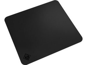 Mousepad HP OMEN X7Z94AA de 400 x 4 x 450 mm
