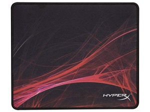 Mouse Pad HyperX FURY S Pro Gaming Speed Edition, Small.