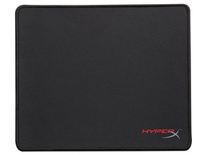 Mouse Pad Kingston HyperX Fury S, Small.