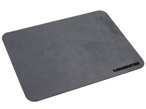Manhattan Mouse Pad Multipropósitos