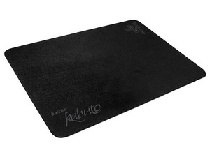 Gaming Mouse Mat y protector para laptop Razer Kabuto Essential Mobile.