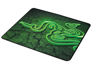 Gaming Mouse Mat Razer Goliathus Speed Edition, Medium.