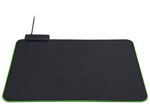 Mouse Pad Gaming Razer Goliathus Chroma, USB. Color Negro.