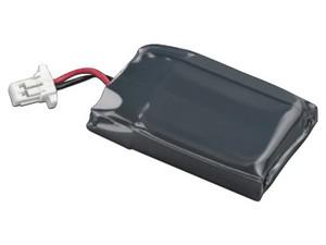 Batería de repuesto Plantronics para CS540.