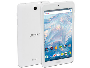 Tablet Acer Iconia One B1-790-K30B: