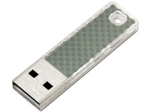 Unidad Flash USB 2.0 SanDisk Cruzer Facet de 16 GB