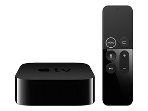 Apple TV de 32GB