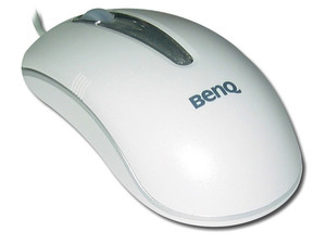 BENQ M800 MOUSE DRIVERS FOR MAC DOWNLOAD