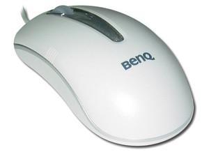 BENQ M800 MOUSE WINDOWS DRIVER