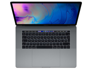 Apple MacBook Pro MV902E/A: