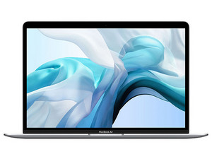 "Apple MacBook Air 13: Procesador Intel Core i5 (hasta 3.50 GHz), Memoria de 8GB LPDDR4, SSD de 512GB, Pantalla Retina de 13.3"", Video Iris Plus Graphics, Unidad Óptica No Incluida, S.O. macOS Catalina."