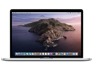 "Apple MacBook Pro: Procesador Intel Core i7 (hasta 4.50 GHz), Memoria de 16GB DDR4, SSD de 512GB, Pantalla de 16"" LED, Video Radeon Pro 5300M, Unidad Óptica No Incluida, S.O. macOS Catalina"