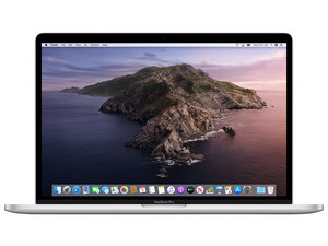 "Apple MacBook Pro 16"": Procesador Intel Core i9 (hasta 4.8 GHz), Memoria de 16GB DDR4, SSD de 1TB, Pantalla de 16\"" LED, Video Radeon Pro 5500M, Unidad Óptica No Incluida, S.O. macOS Catalina."