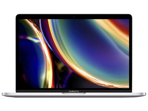"Laptop Apple MacBook Pro 13: Procesador Intel Core i5 (Turbo Boost de hasta 3.80 GHz), Memoria de 16GB LPDDR4, SSD de 512GB, Pantalla de 13.3"" LED, Video Iris Plus Graphics, Unidad Óptica No Incluida, S.O. macOS Catalina"