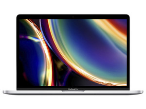 "Apple MacBook Pro 13: Procesador Intel Core i5 (Turbo Boost de hasta 3.80 GHz), Memoria de 16GB LPDDR4, SSD de 1TB, Pantalla de 13"" LED, Video Iris Plus Graphics, Unidad Óptica No Incluida, S.O. macOS Catalina"
