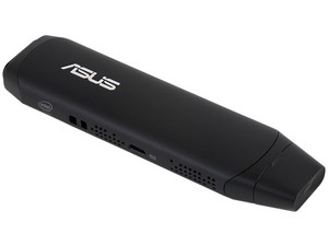 Mini PC ASUS VivoStick PC TS10: