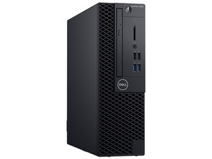 Desktop DELL Optiplex 3060 SFF,