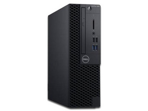 Desktop DELL OptiPlex 3060,