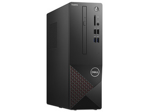Desktop DELL Vostro 3681,