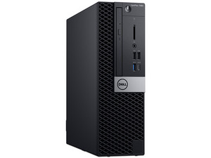 Desktop DELL Optiplex 7060 SFF,