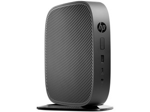 Desktop HP Flexible T530 ,