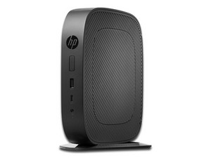 Desktop HP Thin Client T530,