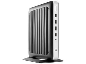 Desktop HP Thin Client  T630,