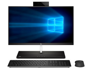 All in One HP EliteOne 1000 G2,