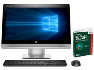 All in One HP EliteOne 705 G2,
