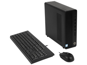 Desktop HP 280 G4 SFF,