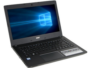 ACER ASPIRE E5-475G INTEL GRAPHICS WINDOWS 10 DRIVERS DOWNLOAD