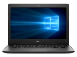 Laptop DELL Latitude  3490:
