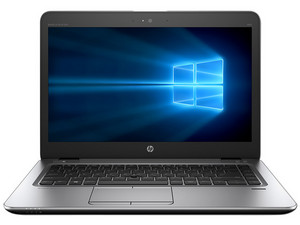 Laptop HP EliteBook 840 G3: