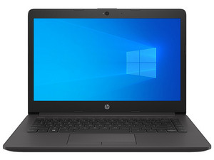 Laptop HP 240 G7: