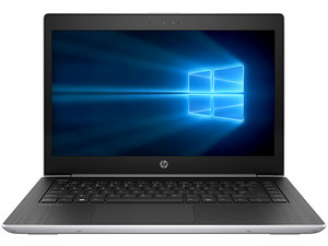 Laptop HP ProBook 440: