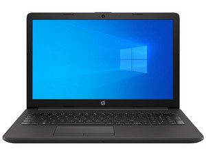 Laptop HP 250 G7: