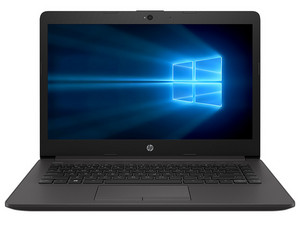 Laptop HP 245 G 7 9EQ59UP: