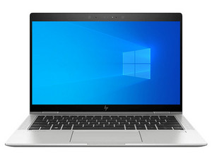 Laptop HP EliteBook x360 1030 G3: