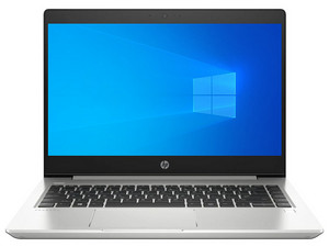 LAPTOP HP PROBOOK 440 G6 14