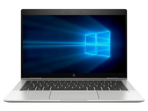 Laptop HP EliteBook x360 1030 G4: