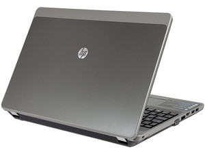 Laptop HP ProBook 4530s: