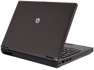 Laptop HP ProBook 6360b: