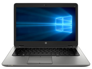 Laptop HP EliteBook 840: