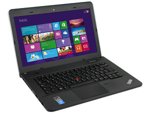 LENOVO THINKPAD EDGE E440 DRIVER FOR MAC DOWNLOAD