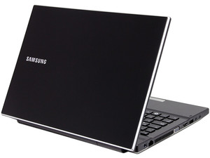 Laptop Samsung 300V4A-A01MX: