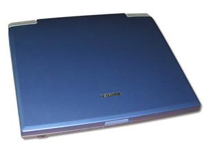 TOSHIBA SATELLITE A10 DVD-RAM 64BIT DRIVER DOWNLOAD